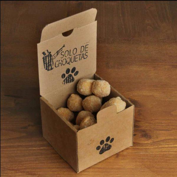 caja_croquetas_perro