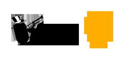 Solo-de-Croquetas_logo